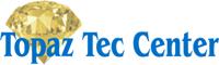 Topaz Tec Center